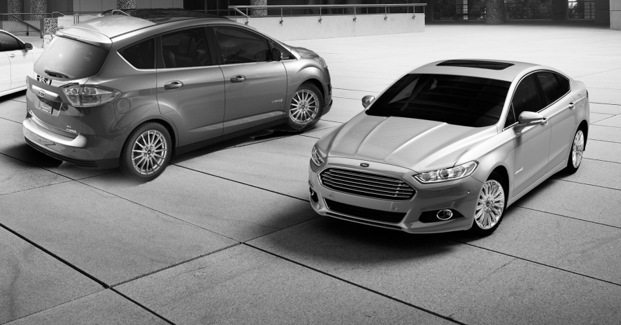 Ford-Fusion-vs-CMax