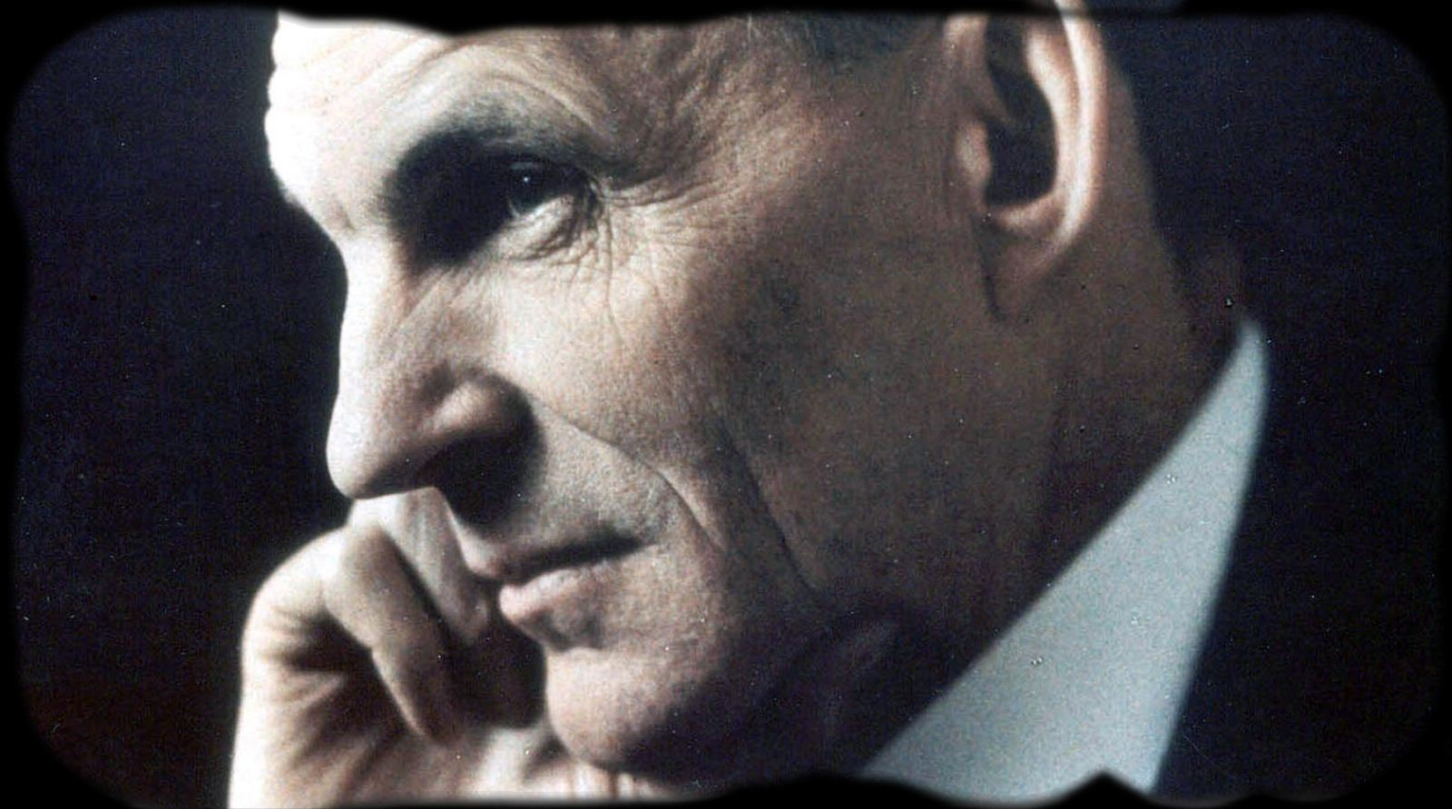 henry ford quote essays