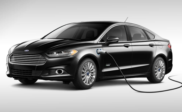ford-fusion-energi-plug-in-01.jpg.662x0_q100_crop-scale