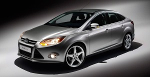 2012-ford-focus-xl