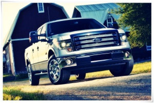 2014-ford-f150 (1)
