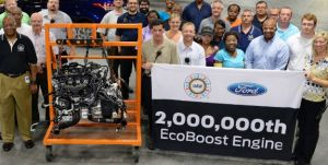 article_lg_ecoboost-engine-record_575x290