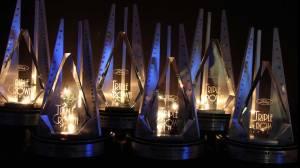 Awards_2560x1440
