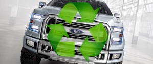 F-150-Atlas-Sustainable