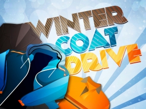 Winter-Coat-Drive.001-001