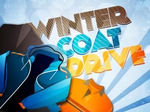 Winter-Coat-Drive.001-001