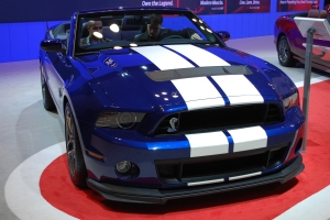 2014-Ford-Mustang-Shelby-GT500-07-Wallpaper