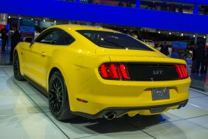 ford-mustang-1-1