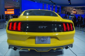 ford-mustang-19-1