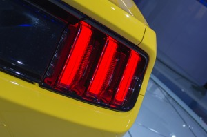 ford-mustang-20-1
