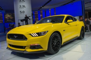 ford-mustang-3-1