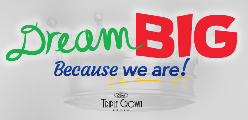 dream big waldorf ford - Copy
