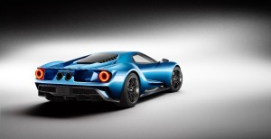All-NewFordGT_03_HR