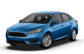 Ford-Focus-SE-edit