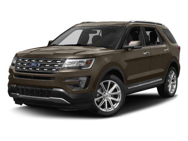 UM Ford - September 16.jpg