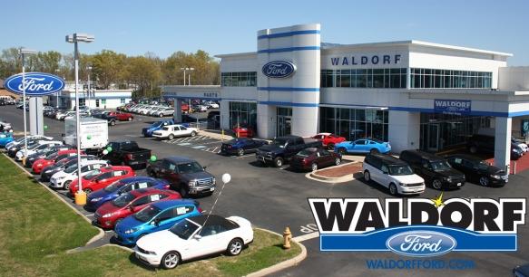 Waldorf Ford - January 6.jpg