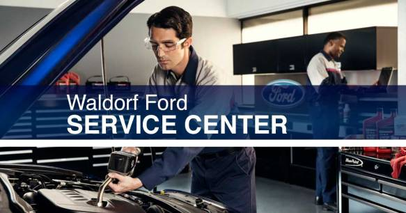 Waldorf Ford Service Center Image for FB.jpg