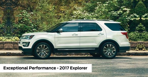 2017 Explorer exterior.jpg