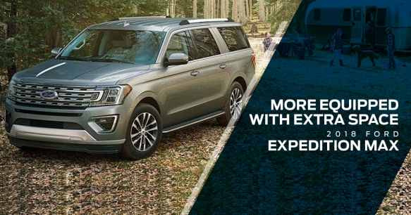 2018 Expedition MAX Exterior 1.jpg