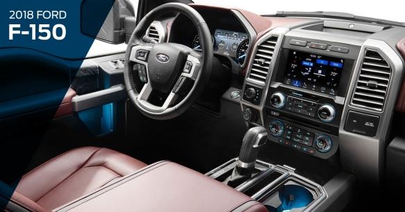 2018 F-150 Interior.jpg